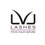 L.V.L - THE UKS NO1 LASH LIFT